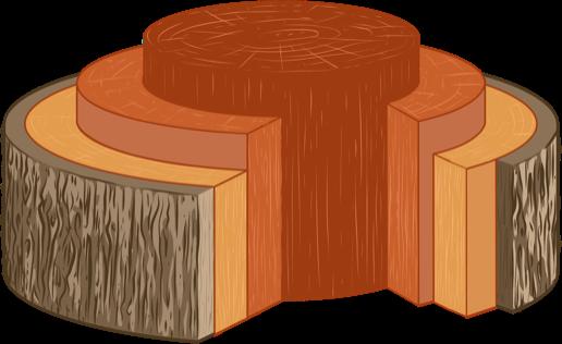 slide-top-3